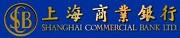 上海商业.jpg
